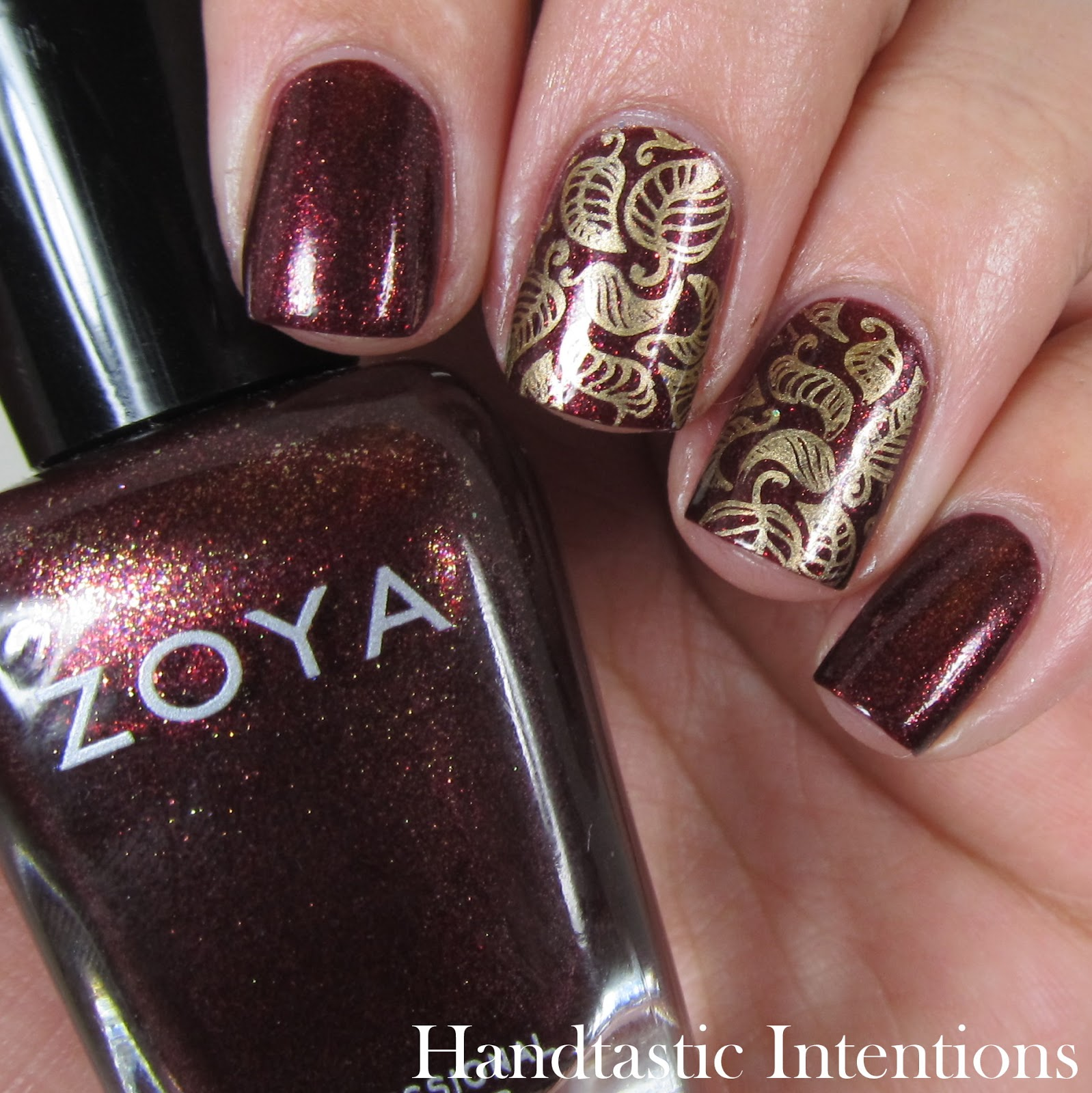 Zoya-India-Review