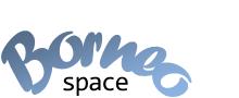 Borneo Space