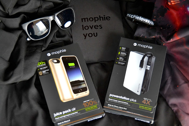 http://www.syriouslyinfashion.com/2015/10/mophie-juice-pack-battery-case.html