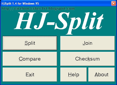 http://cirebon-cyber4rt.blogspot.com/2012/09/cara-menggabungkan-file-dengan-hjsplit.html
