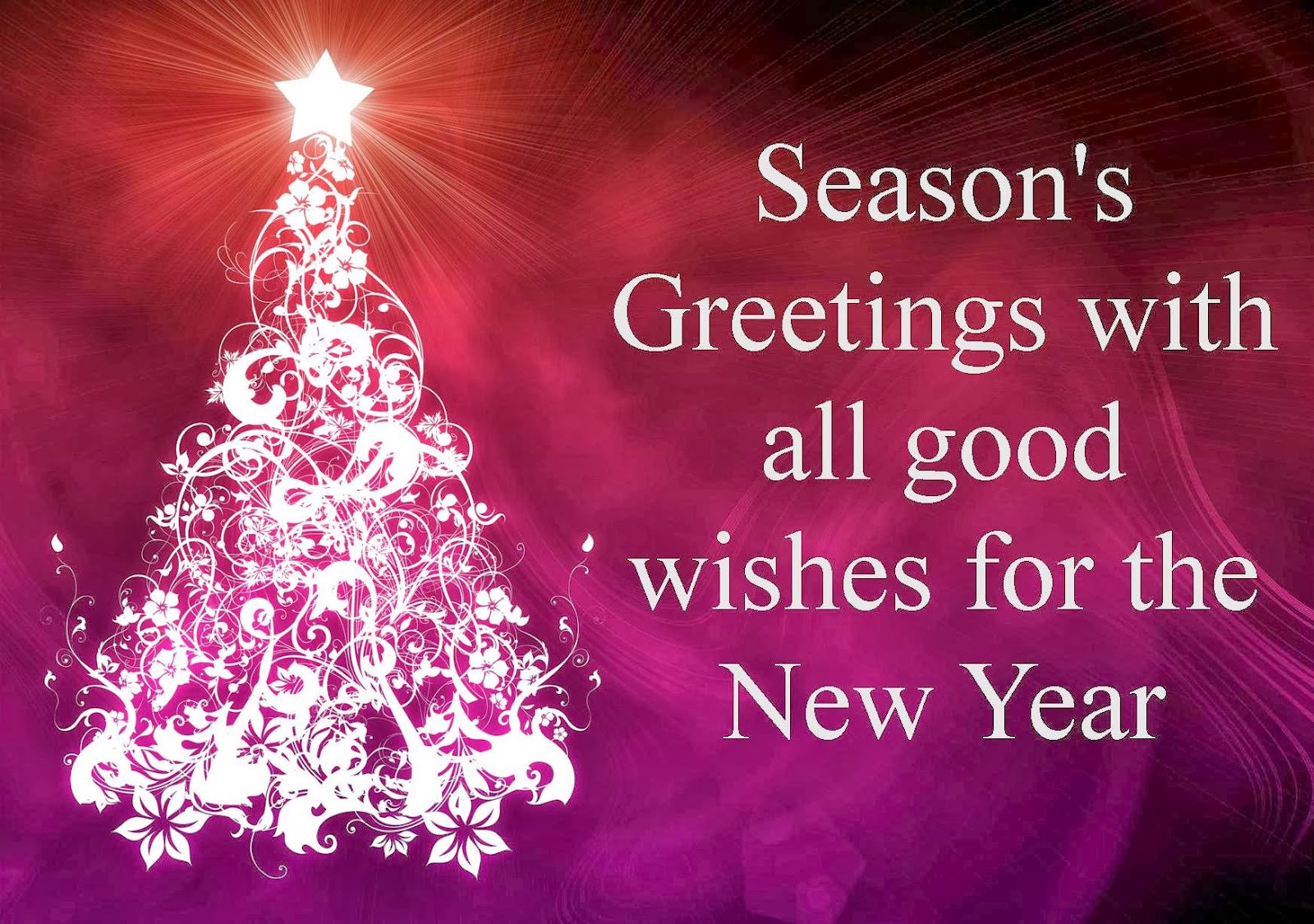 Seasons greetings to our esteemed readers nigeria news today contributors columnists eye witness reporters who sent in breaking news around their areas and finally all our advertisers in 2013 a merry christmas kristyandbryce Image collections