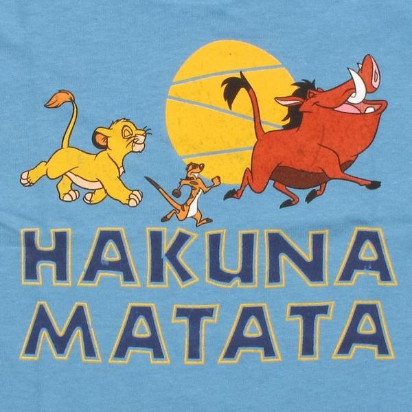 My Port Folio Bleeding But Its just the Begining Of.. Lion-king-hakuna-matata-toddler-t-shirt-11