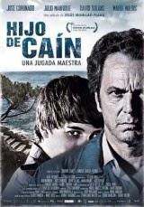 Hijo de Caín (2013) Online