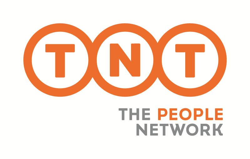 """TNT aggiunge il """"lato umano"""" al settore delle consegne"""