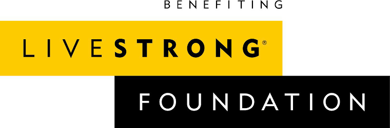 My RAGBRAI Team LIVESTRONG Fundraising Page