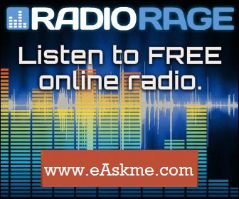 Best Free Internet Radio Websites for Streaming Music : eAskme