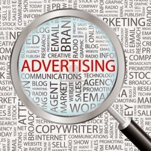 Are you Creative Enough for a Career in Advertising