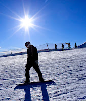 Finanziamenti personali per la stagione sciistica 2015/2016