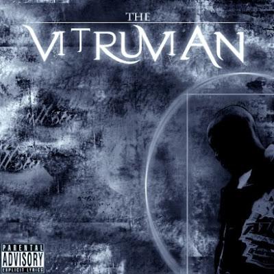 Canibus – The Vitruvian Man (CD) (2005) (192 kbps)