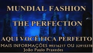 Mundial Fashion
