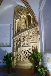 Monestir de Sant Jeronim de Cotalba