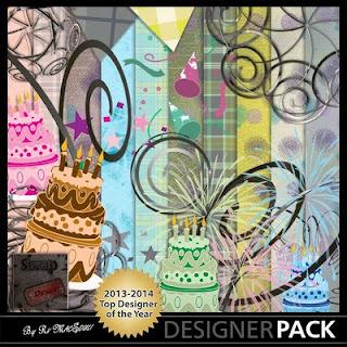 www.mymemories.com/store/display_product_page?id=RVVC-MI-1508-91852&r=Scrap'n'Design_by_Rv_MacSouli