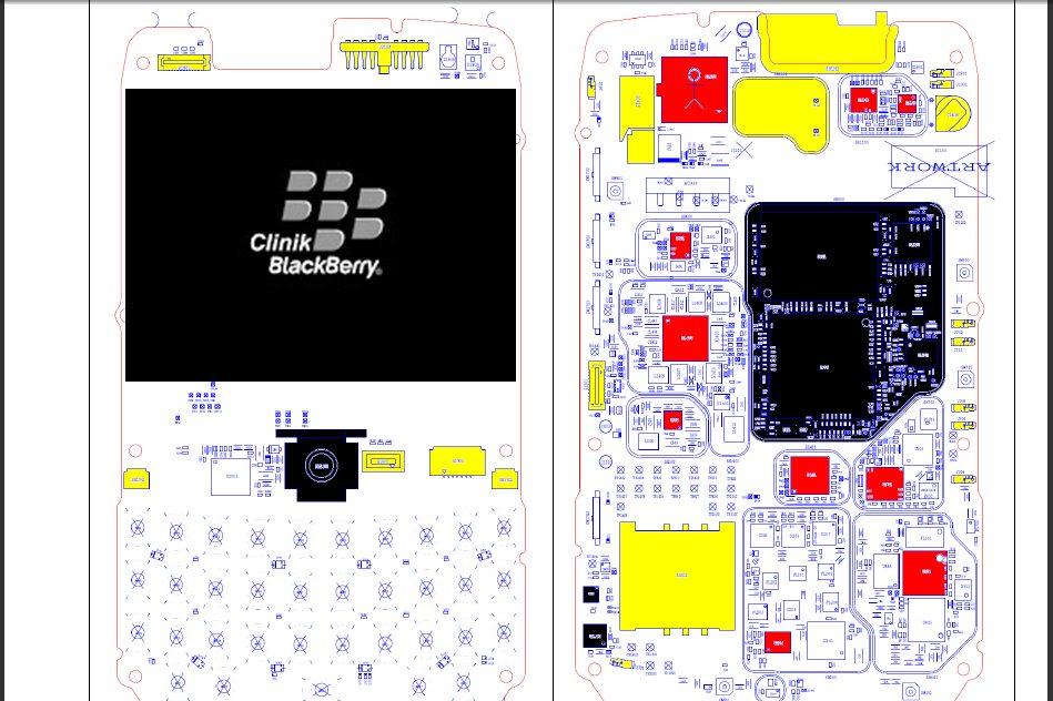clinik blackberry skematik 9790 belagio rh clinikblackberry blogspot com Schematic Diagram Physics Diagram Simple Schematic
