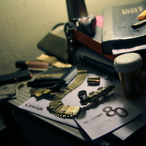Kendrick Lamar – Keisha's Song (Her Pain)