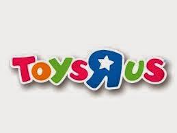Tienda en linea Toysrus