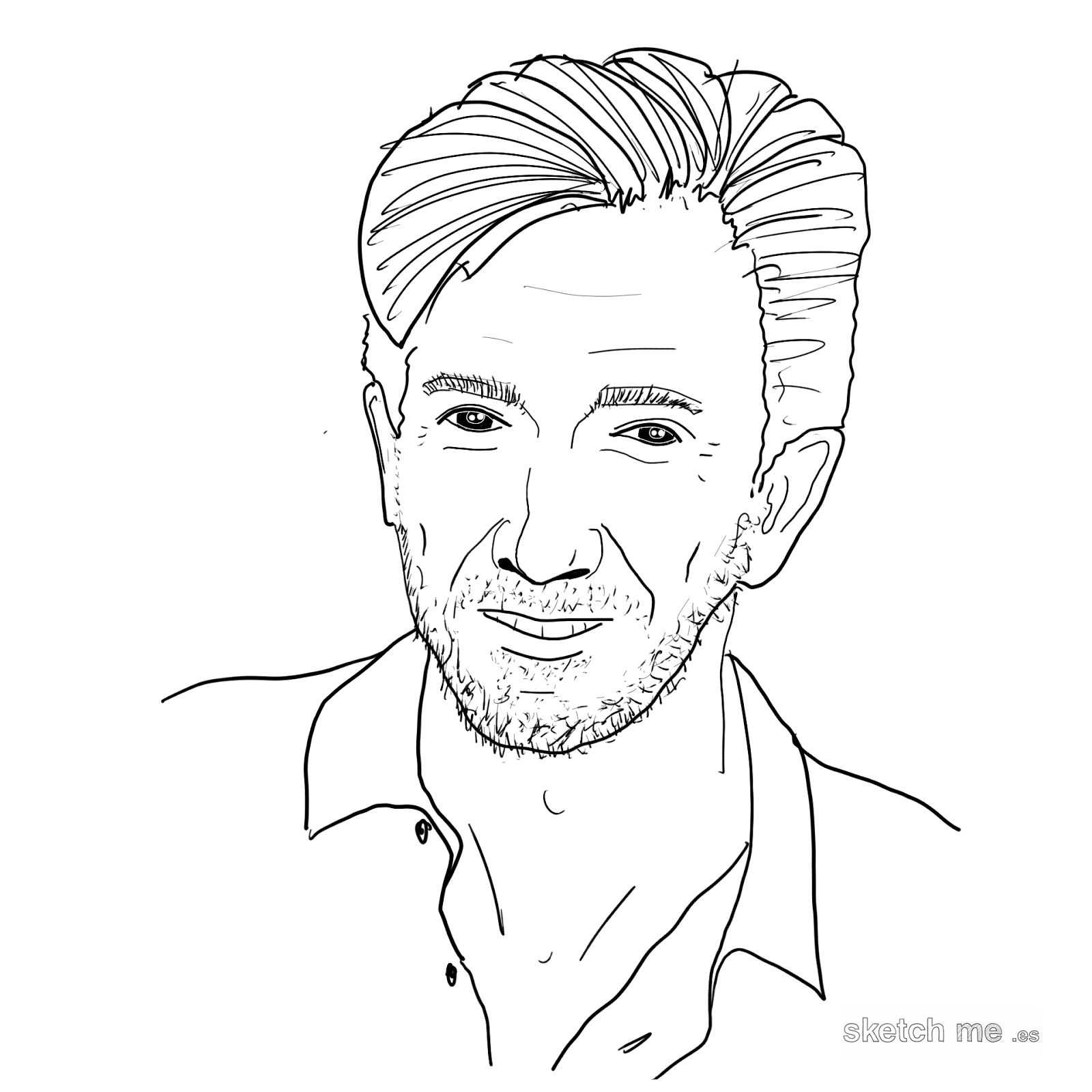 pablo-motos-sketch-me-retratos-personalizados-dibujados-a-mano-para-facebook-twitter-whatsapp