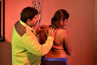 Sexy B Grade Nive Aane Korika Sex Scenes Fat Aunty Hot