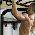 TOP 5 MUSCLE-BUILDING EXERCISES FOR THE BACK