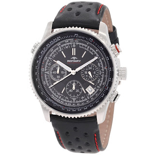 Update watches clearance and watches discount for you rotary men 39 s gs70001 04 watch for Watches clearance