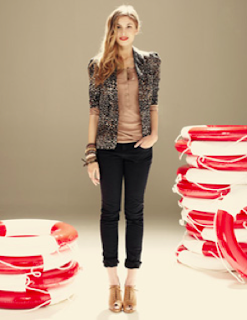 Lookbook Blanco6