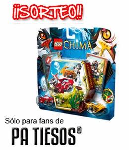 http://www.patiesos.es/2014/01/sorteo-set-de-lego-combates-de-chi.html