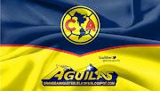 la hinchada del AMERICA BRS updated their cover photo.