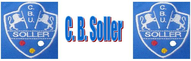 Club billar Soller