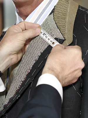 Tailor made suits in ho chi minh city custom clothing for Tailor made shirts online