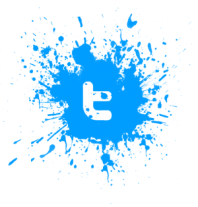 Splatter-Twitter-Logo-psd49400-288x300.p