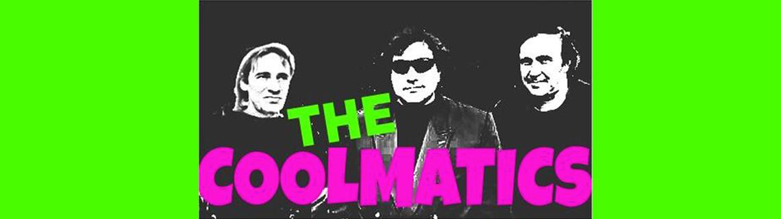The Coolmatics