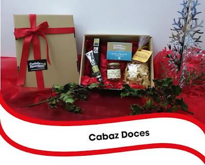 http://www.cantinhodasaromaticas.pt/loja/cabazes-de-natal/cabaz-doces/