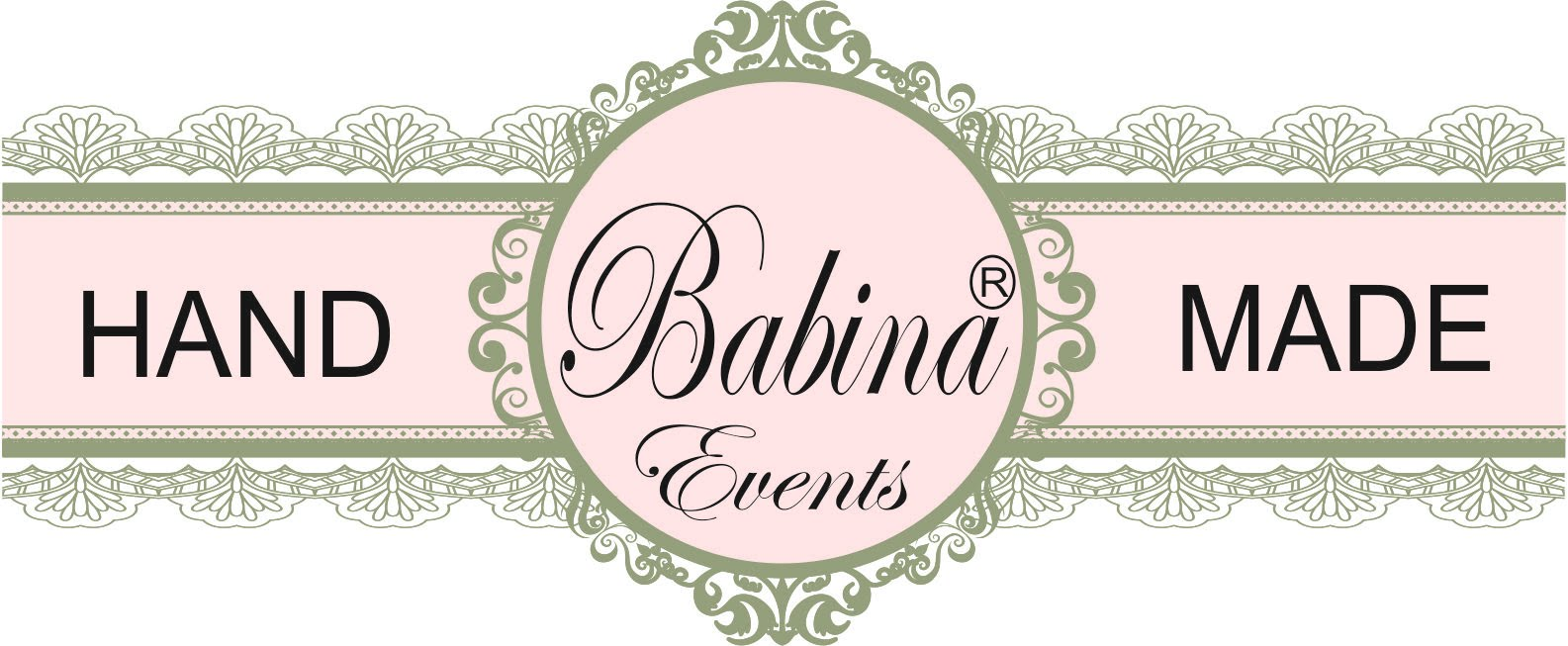 Babina Events