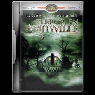 Terror en Amityville 2005 DVDRip Latino 1 Link