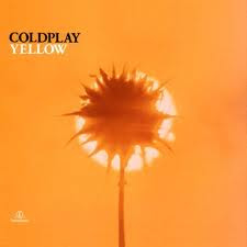 Traduzione testo download Yellow - Coldplay