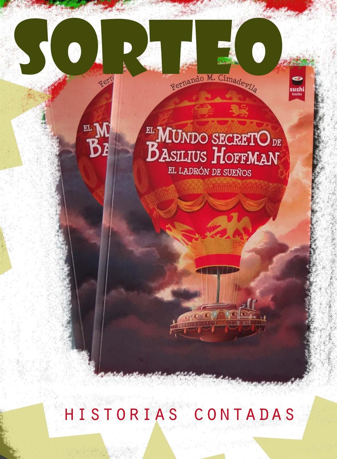 http://historiasscontadass.blogspot.com.es/2015/11/sorteo-de-reyes-magos-historias-contadas.html