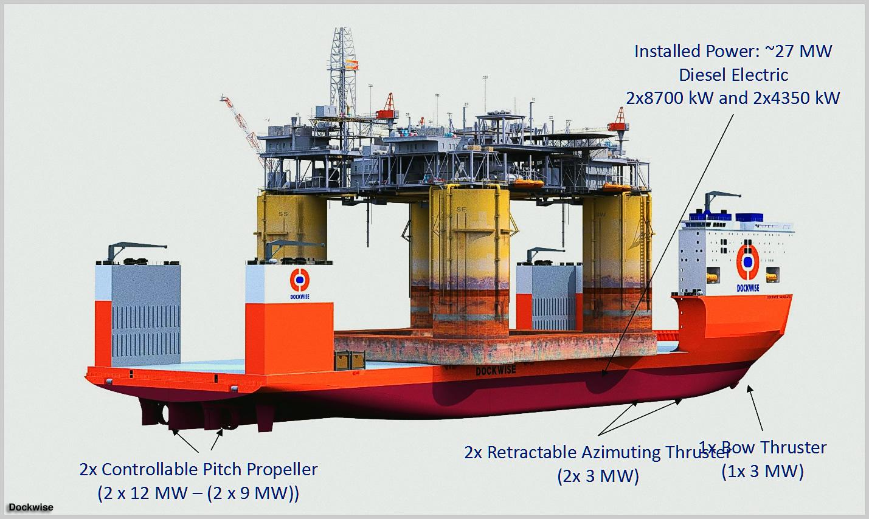 maritime powers act 2013 pdf