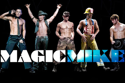magic-mike-to-become-musical