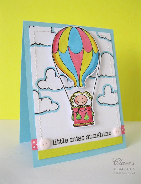analysis of little miss sunshine