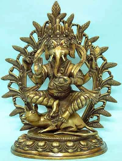 Ganesh-chaturthi-2014-murti-13-statue-images