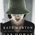 Kate Morton - Las Horas Distantes Descargar Novelas Gratis