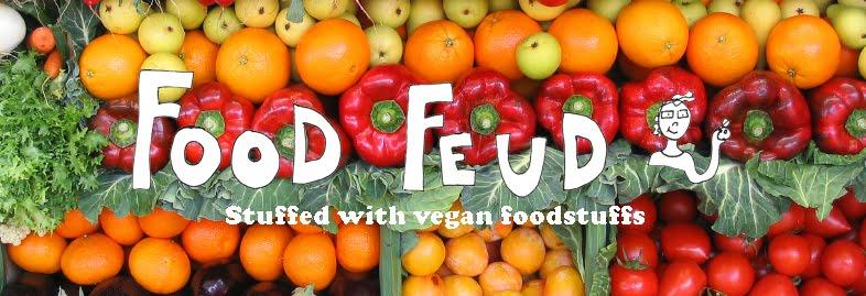 Food Feud