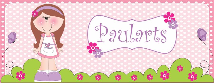 Ateliê PaulArtes