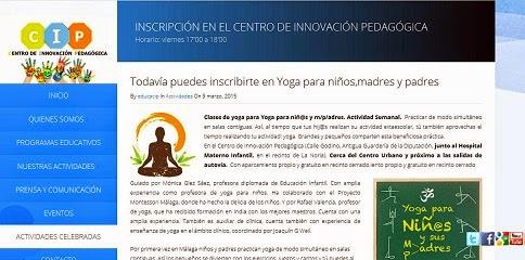 http://www.educacip.org/todavia-puedes-inscribirte-en-yoga-para-ninos-y-madres-padres/