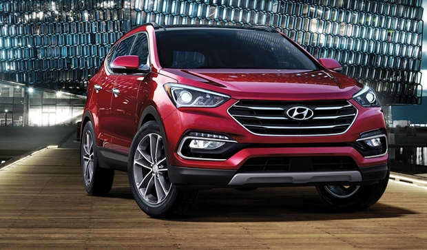 2018 hyundai santa fe sports concept review auto and review