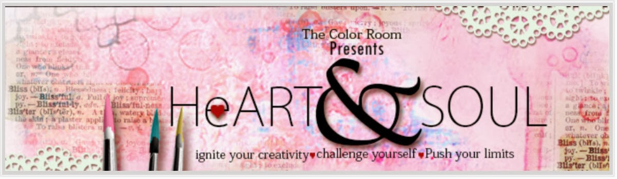 http://www.thecolorrooms.com/designers.html