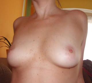 Amateur Porn - rs-ambr40013-716265.JPG