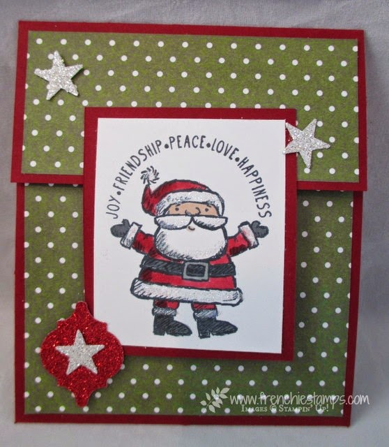 Stampin 39 up cyber monday door buster new project for for 12 gauge door buster