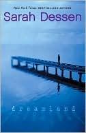 Review- Dreamland