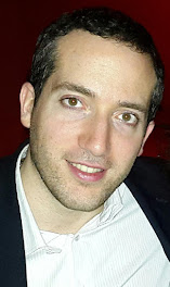 Michel Fayad