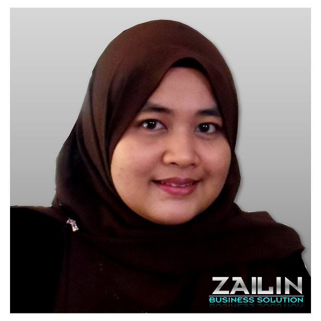 Kisah Blogging Dulu-Dulu by Puan Noor Azlin